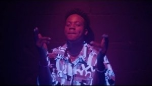 Video: Korede Bello – Melanin